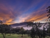 rivendale-retreat-kangaroo-valley-stayz